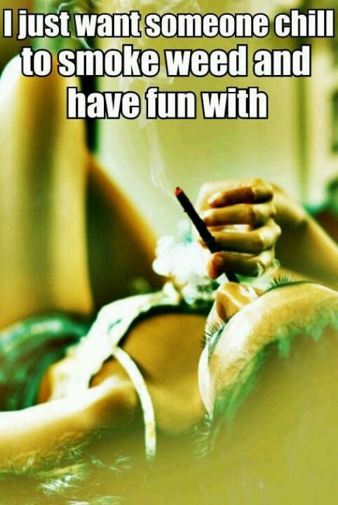cool marijuana quotes