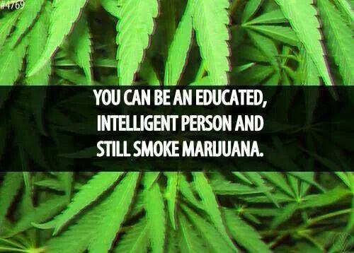 marijuana pictures