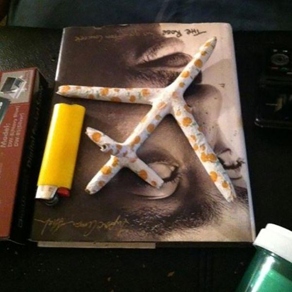 stoner pics