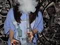 dope weed pictures