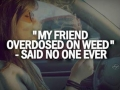 weed pictures
