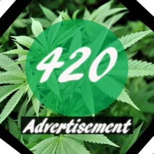 Marijuana Marketing & Advertising