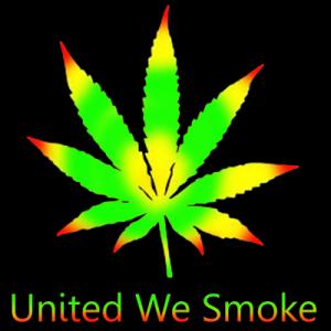 I need to smoke