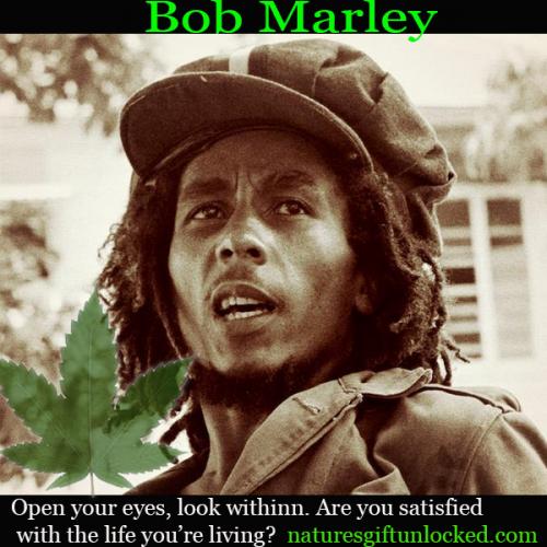 bob marley pics