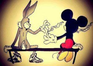 how do you smoke weed
