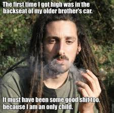 what is a stoner
