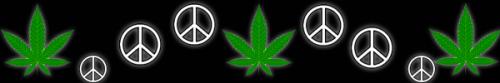 marijuana supporters worlwide