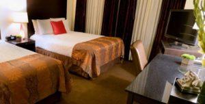 marijuana friendly hotels denver