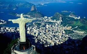stoners in brazil