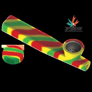Kazili-ProductVariation-TieDyeRasta-300x300