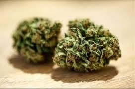 australia marijuana laws