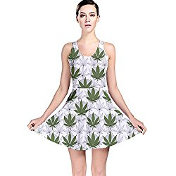 420 outfits