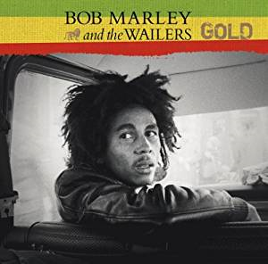 bob marley music